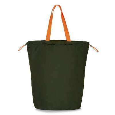 Orlebar Brown - Tote Bags - for MEN online on Kate&You - 5056218141122 K&Y2821
