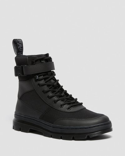 Dr Martens Chaussures à lacets Kate&You-ID11158