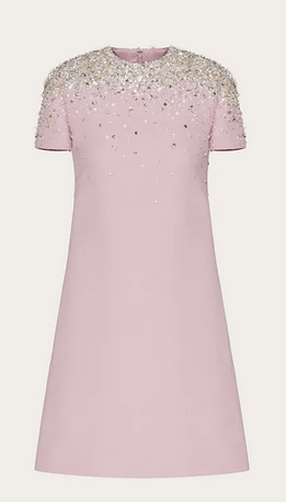 Valentino Short dresses Kate&You-ID8695