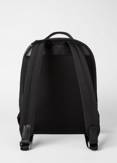 Рюкзаки и поясные сумки - Paul Smith для МУЖЧИН онлайн на Kate&You - M1A-5835-A40190-79-0 - K&Y3457
