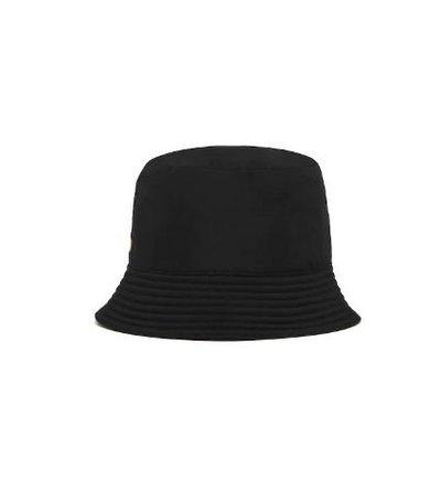 Prada Hats Kate&You-ID10855