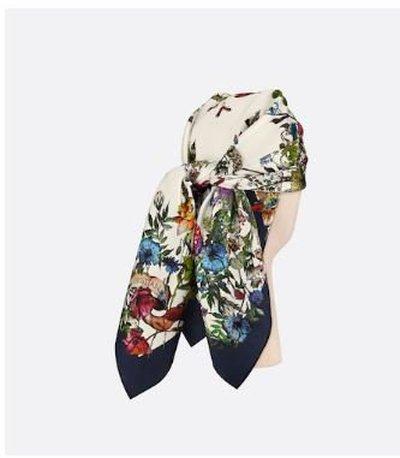 Dior - Scarves - for WOMEN online on Kate&You - 15MIF090I611_C545 K&Y12116