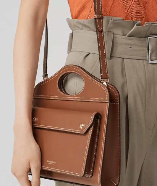 Burberry - Mini Sacs pour FEMME online sur Kate&You - 80147761 K&Y7033