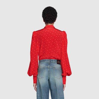 Gucci - Shirts - for MEN online on Kate&You - 660046 ZAGRU 6447 K&Y10694