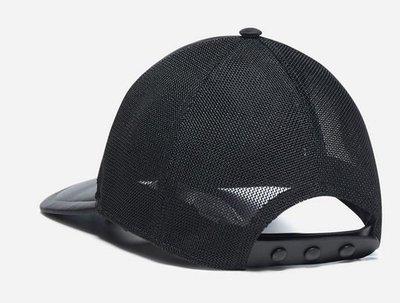 Burberry - Cappelli per UOMO online su Kate&You - DAN_7794959 K&Y4291