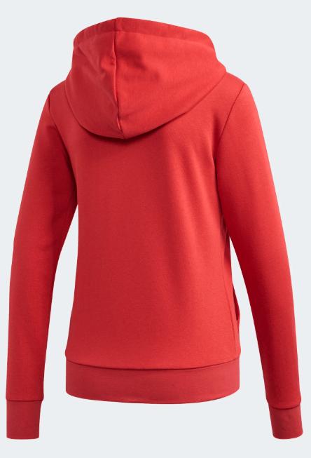 Adidas - Sweats & sweats à capuche pour FEMME online sur Kate&You - FM6483 K&Y7994