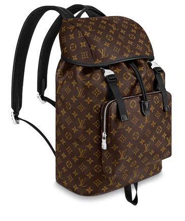 Louis Vuitton - Backpacks & fanny packs - for MEN online on Kate&You - M43422 K&Y6216