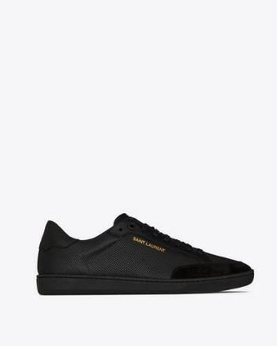 Yves Saint Laurent Trainers Kate&You-ID11542