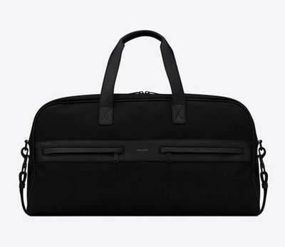 Yves Saint Laurent - Luggages - for MEN online on Kate&You - 6334152NC2Z1000 K&Y10811