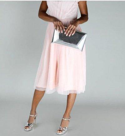 Buffalo - Portefeuilles & Pochettes pour FEMME online sur Kate&You - 4101030 K&Y3533