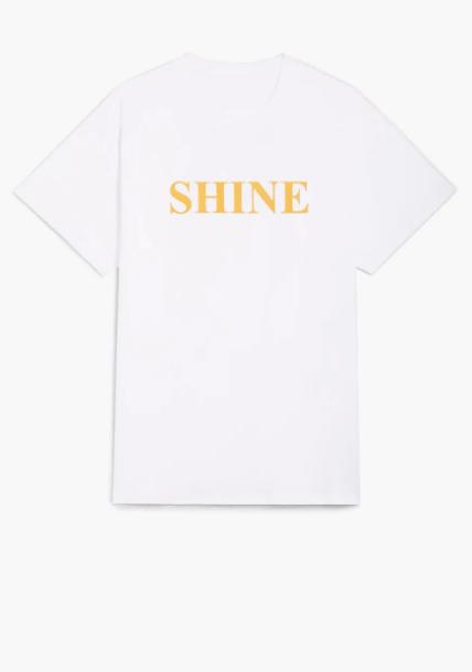 Mackintosh T-shirts & canottiere Kate&You-ID8201