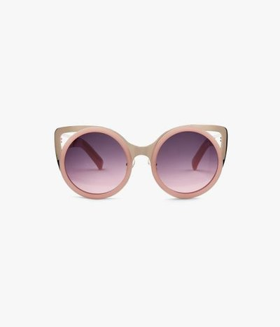 Солнцезащитные очки - Erdem для ЖЕНЩИН онлайн на Kate&You - - K&Y4349