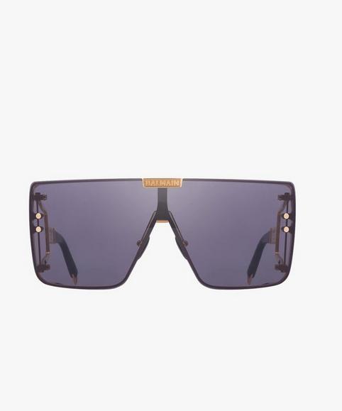 Balmain Sunglasses Kate&You-ID7982
