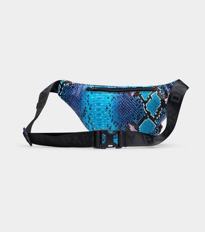 Рюкзаки и поясные сумки - Daily Paper для МУЖЧИН онлайн на Kate&You - - K&Y4248