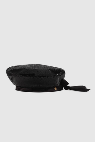 Gucci - Hats - for WOMEN online on Kate&You - 641829 3HAAX 1060 K&Y10019
