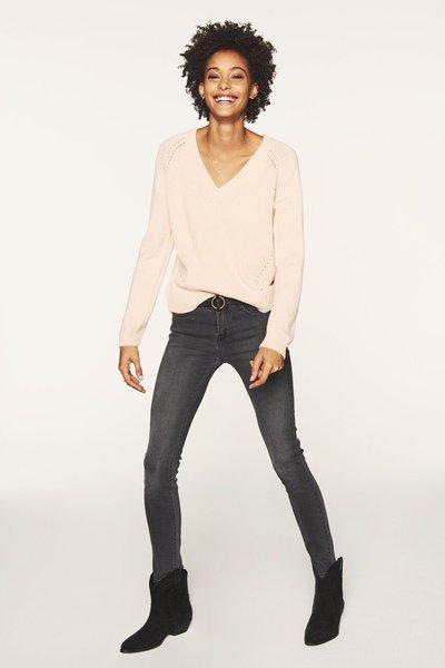 Ba&Sh Sweaters Kate&You-ID2615