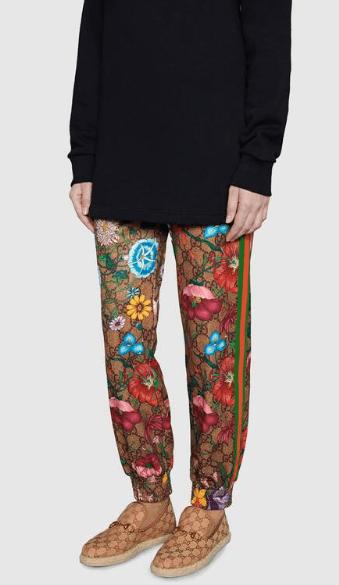 Gucci - Mocassini per DONNA online su Kate&You - 609424 HVK10 8370 K&Y6034
