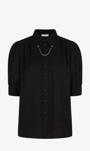 Givenchy Shirts Kate&You-ID9009