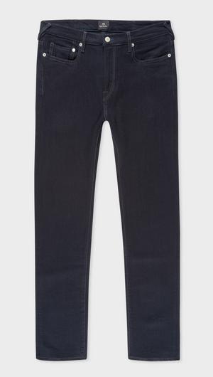 Paul Smith - Jeans Larges pour HOMME online sur Kate&You - M2R-100Z-E20222-R K&Y9258
