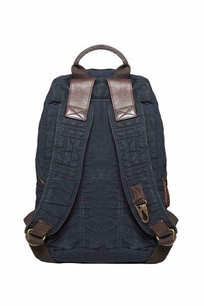 Aeronautica Militare - Backpacks & fanny packs - for MEN online on Kate&You - 192BO1012CT2531 K&Y3863