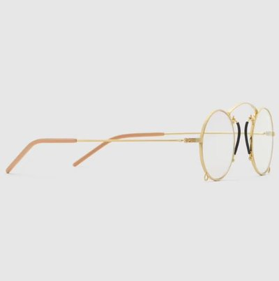 Gucci - Sunglasses - for WOMEN online on Kate&You - 663787I33308074 K&Y11470