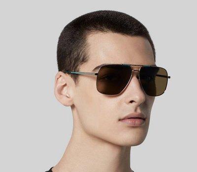Солнцезащитные очки - Marc Jacobs для ЖЕНЩИН онлайн на Kate&You - M8000701 - K&Y4731