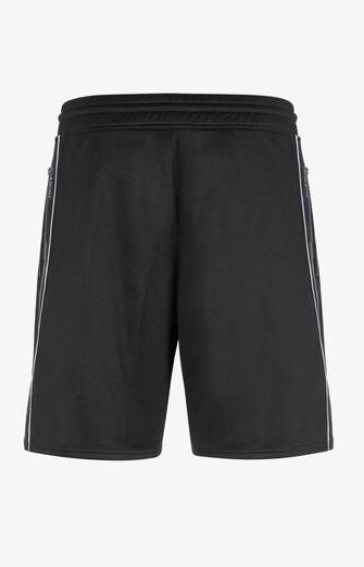 Givenchy Bermuda Shorts Kate&You-ID9006
