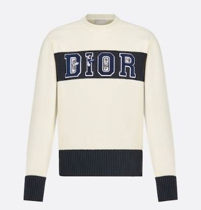 Dior Jumpers Kate&You-ID11235