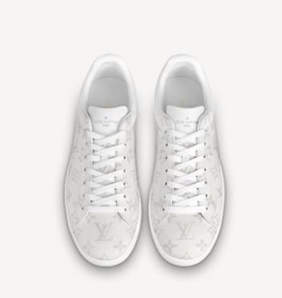 Louis Vuitton - Trainers - LUXEMBOURG for MEN online on Kate&You - 1A8UZ4  K&Y11088