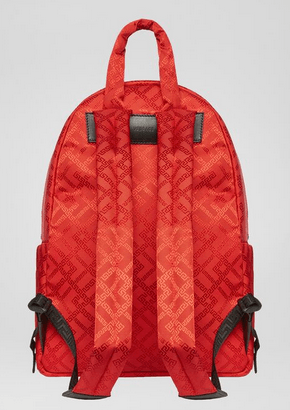 Versace - Backpacks & fanny packs - for MEN online on Kate&You - DFZ7460 K&Y5950