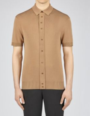 Neil Barrett - Polo Shirts - for MEN online on Kate&You - 14305535 K&Y9206