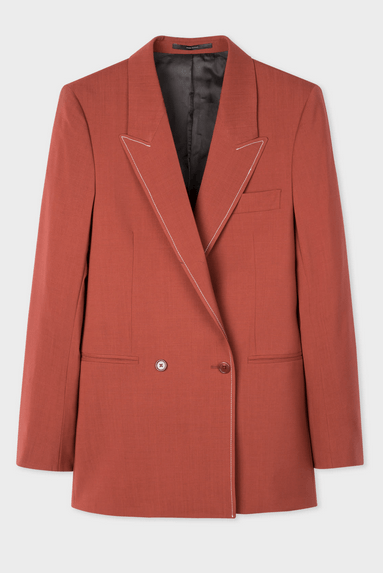Paul Smith Blazers Kate&You-ID9011