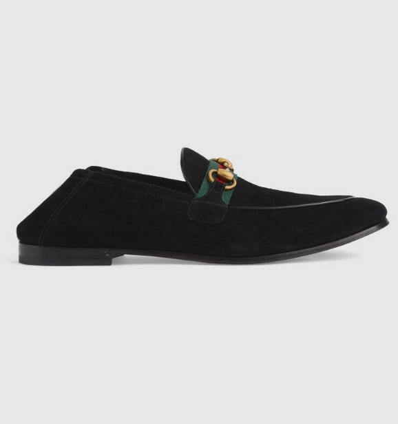 Gucci Loafers Kate&You-ID5997