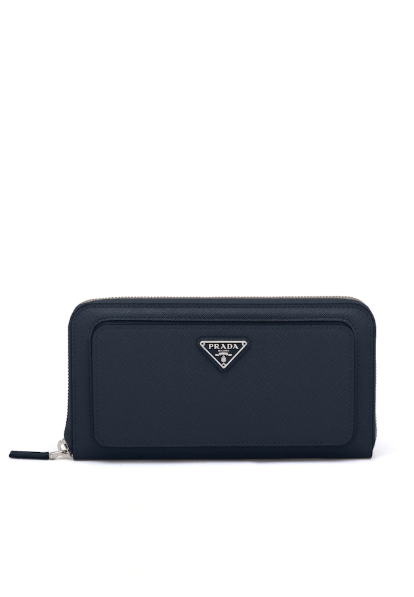 Prada - Wallets & cardholders - for MEN online on Kate&You - 2ML032_2B8U_F0216 K&Y8277
