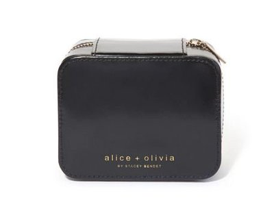 Alice+Olivia - Wallets & Purses - for WOMEN online on Kate&You - AC910LSFO21H966 K&Y3900