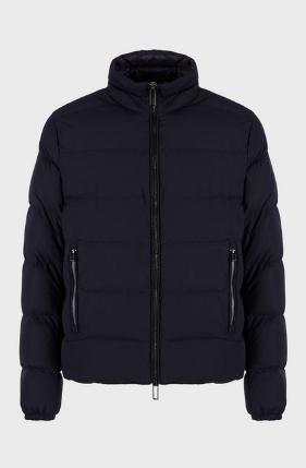 Emporio Armani - Down Coats - for MEN online on Kate&You - 6H1BL41NLQZ10999 K&Y10193