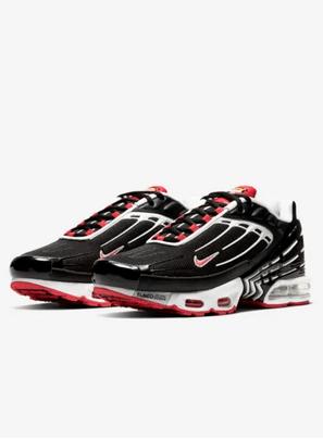 Nike - Sneakers per UOMO Max Plus III online su Kate&You - CJ0601-001 K&Y8938