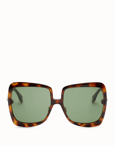 Fendi Sunglasses Kate&You-ID6613