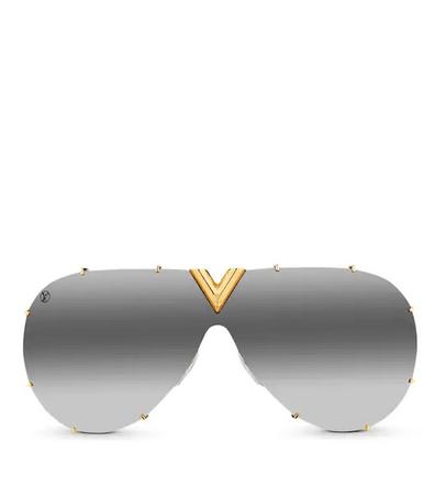 Louis Vuitton - Lunettes de soleil pour FEMME online sur Kate&You - Z0897W K&Y8048