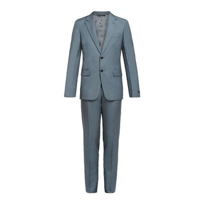 Prada Formal Suits Kate&You-ID2184