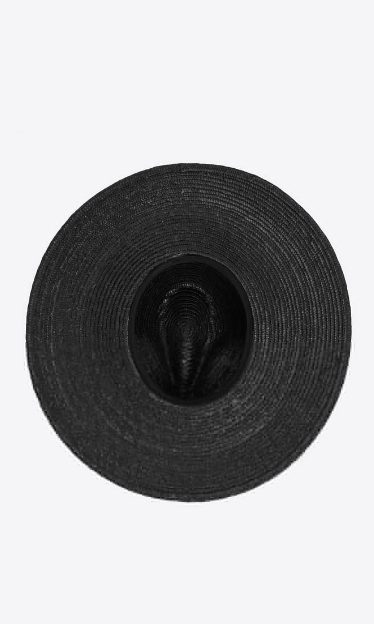 Головные уборы - Yves Saint Laurent для МУЖЧИН онлайн на Kate&You - 6112654YE081060 - K&Y6294