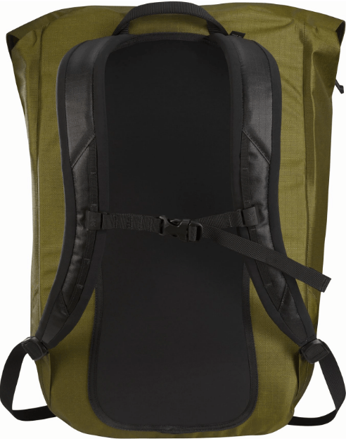 Arc'Teryx Backpacks & fanny packs Kate&You-ID7024