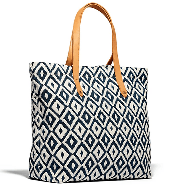 Timberland - Borse tote per DONNA online su Kate&You - TB 0A2471288 K&Y7859