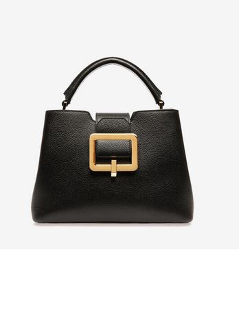 Bally Mini Bags Kate&You-ID5737