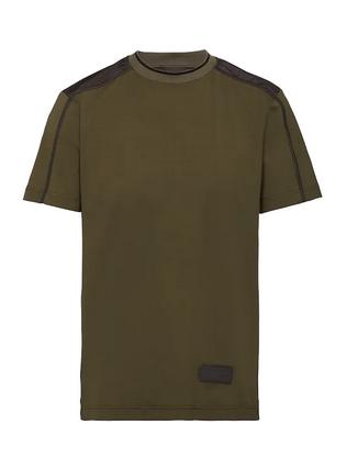 Prada T-Shirts & Vests Kate&You-ID5895