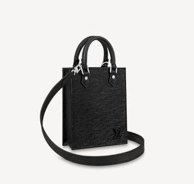 Louis Vuitton Миниатюрные сумки Kate&You-ID11782