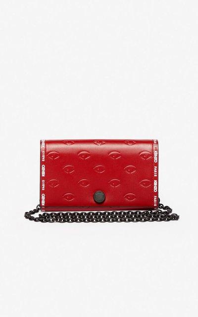 Kenzo Mini Bags Kate&You-ID3295