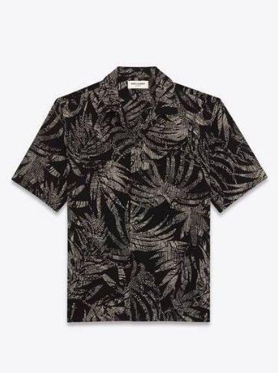 Yves Saint Laurent Shirts Kate&You-ID11638