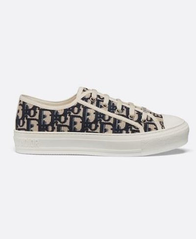 Dior Trainers Kate&You-ID11630
