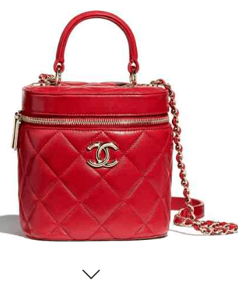 Chanel Shoulder Bags Kate&You-ID6519